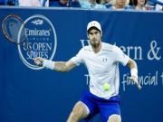 Thể thao - Murray - Raonic: Nối tiếp sự hoàn hảo (BK Cincinnati)