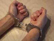 An ninh Xã hội - Bắt thanh niên sát hại bạn gái rồi cướp tài sản
