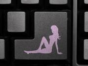 Thế giới - Thủ đoạn mồi chài mại dâm tinh vi của ma cô thời nay