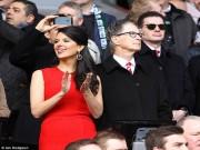 Bóng đá - Tin HOT tối 21/8: Liverpool sắp lắm tiền hơn cả Man City