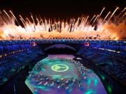 Thể thao - Bế mạc Olympic: Chia tay Rio, chào Tokyo 2020