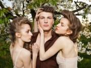 Bạn trẻ - Cuộc sống - Phụ nữ nên tránh xa 4 mẫu đàn ông này