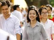 Giáo dục - du học - Bộ Giáo dục và Đào tạo nói gì về tình trạng thí sinh ảo?