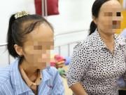 Sức khỏe đời sống - Hi hữu: Bà mẹ trẻ còn 24kg sau sinh 5 tháng vì trầm cảm nặng