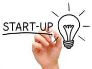 Công nghệ thông tin - Các dự án công nghệ áp đảo cuộc thi khởi nghiệp Startup Wheel