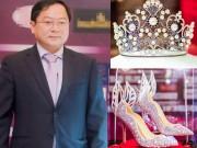 Thời trang - Hoa hậu VN: Vẫn nhận nhiều đơn tố cáo nặc danh