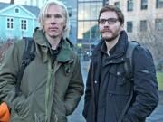 Phim - 6 bom tấn chiếu trên HBO, Cinemax, Star Movies tuần này
