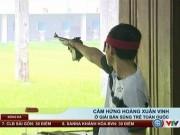 Olympic 2016 - Thể thao Việt Nam còn bộn bề sau Olympic Rio 2016