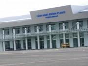 Tin tức trong ngày - Đánh nhân viên sân bay vì bạn gái trễ giờ