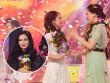 Thanh Lam không phục khi trò cưng Hương Hồ đăng quang X-Factor
