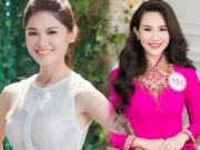 """Thời trang - 9 người đẹp nói tiếng Anh cực """"đỉnh"""" của Hoa hậu VN"""