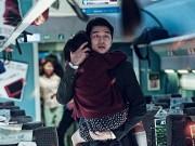 """Phim - """"Chuyến tàu sinh tử"""" là phim Hàn ăn khách nhất tại Việt Nam"""