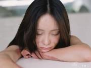 Bạn trẻ - Cuộc sống - Từ chối hẹn hò, cô gái TQ bị bạn trai tưới xăng đốt
