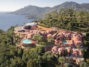 Tài chính - Bất động sản - 'Đột nhập' căn nhà đắt nhất thế giới có giá 455 triệu USD