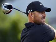 Thể thao - Golf 24/7: 2 năm liền đánh 1 gậy trúng lỗ ở 1 hố của 1 giải
