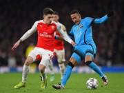 Bóng đá - Barca sẽ xếp thứ mấy nếu đá tại Premier League?