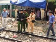 Tin tức trong ngày - Rúng động Hà Nội: Thuê người chặt chân tay để hưởng bảo hiểm