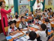 Giáo dục - du học - Bộ GD-ĐT vẫn tiếp tục duy trì mô hình trường học mới