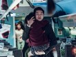 """""""Chuyến tàu sinh tử"""" là phim Hàn ăn khách nhất tại Việt Nam"""