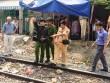Rúng động Hà Nội: Thuê người chặt chân tay để hưởng bảo hiểm