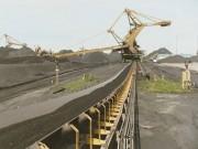 Tin tức trong ngày - Bị cuốn vào băng tải than, một công nhân chết thảm