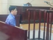 An ninh Xã hội - Hôm nay xét xử vụ chặt xác người tình bỏ bao tải ở SG