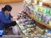 Thị trường - Tiêu dùng - Người tiêu dùng đang tự đầu độc bằng tinh dầu, nến thơm