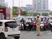 Tai nạn giao thông - Bản tin an toàn giao thông ngày 24.8.2016