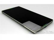 Dế sắp ra lò - Oppo Find 9 sẽ trang bị kính Gorilla Glass 5
