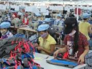 Thị trường - Tiêu dùng - Bộ Công Thương cân nhắc bỏ các quy định gây khó doanh nghiệp