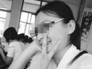 Bạn trẻ - Cuộc sống - Bị lừa tiền học phí, nữ sinh TQ lên cơn đau tim chết