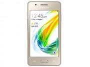 Thời trang Hi-tech - Samsung Z2 giá 1,5 triệu đồng chính thức ra mắt