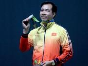Thể thao - Thể thao VN đau đầu tìm Hoàng Xuân Vinh thứ 2