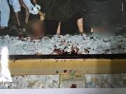 Thuê người chặt tay chân: Phạt hành chính 1,5 triệu