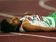 Thể thao - Tin thể thao HOT 24/8: VĐV Olympic suýt chết vì thiếu nước