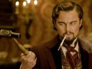 Phim - Sốc với vai phản diện tàn bạo bậc nhất của Leonardo
