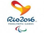 Olympic 2016 - Thêm sốc cho thể thao Nga: Cấm toàn bộ VĐV khuyết tật