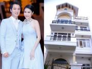 Đời sống Showbiz - Bị trộm đột nhập mới biết sao Việt giàu cỡ nào