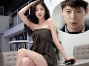 Phim - 6 sao nam Hàn bị kiện cưỡng dâm chỉ trong 8 tháng