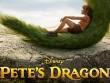 Lịch chiếu phim rạp CGV từ 26/8-1/9: Pete và người bạn rồng