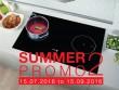 Thiết bị bếp Fagor khuyến mại – Summer Promo 2