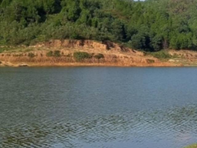 4 người trong dòng họ đuối nước: Ao sâu chỉ 1 mét - 6