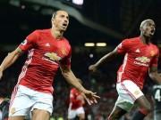 Bóng đá - Premier League: Siêu đội hình ngoài nước Anh