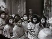 Thế giới - Nhật đền bù 2 tỉ cho nô lệ tình dục HQ thời Thế chiến 2