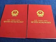 Tài chính - Bất động sản - Hà Nội còn hơn 144.000 thửa đất không sổ đỏ