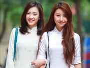 Bạn trẻ - Cuộc sống - Bức thư ý nghĩa của hiệu trưởng Singapore gửi phụ huynh