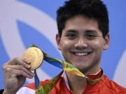 Thể thao - Tin thể thao HOT 26/8: HCV Olympic dùng tiền thưởng trả nợ
