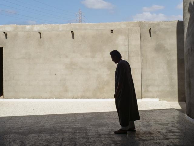 Cuộc sống ngột thở trong thành trì mới của IS tại Libya