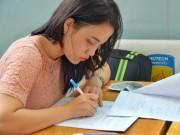 Giáo dục - du học - Hạ điểm chuẩn: Bất công!