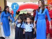 Giáo dục - du học - Bộ GD&ĐT chính thức công bố dự thảo sửa đổi Thông tư 30